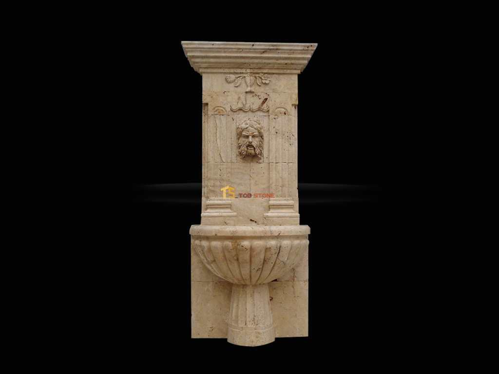 wall fountain (20)