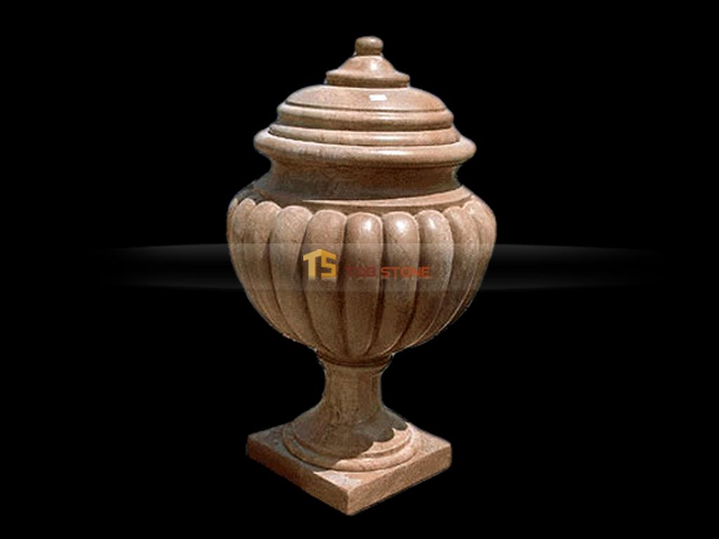 Urn (3)