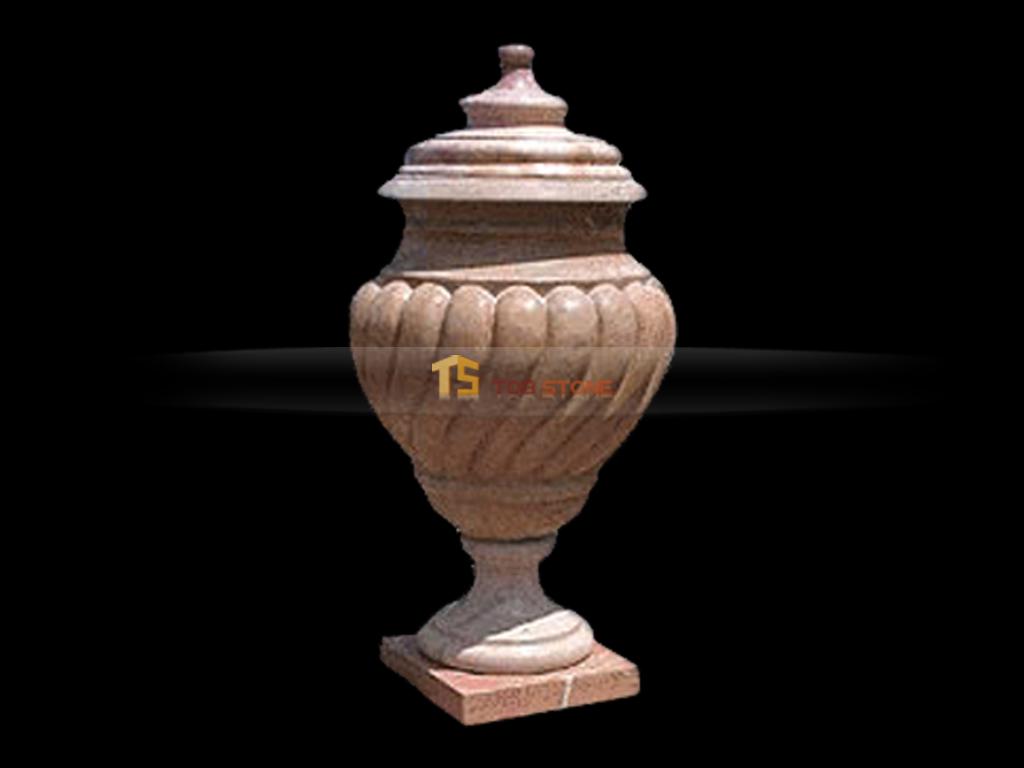 Urn (4)