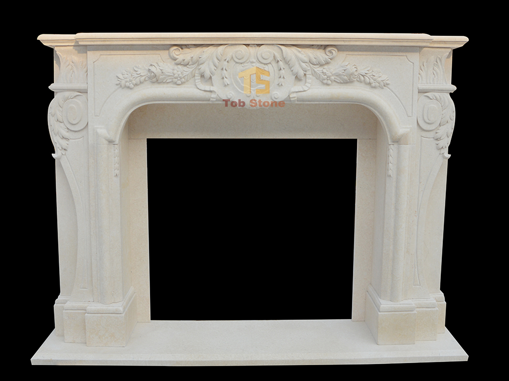 classic fireplace-60 (1)