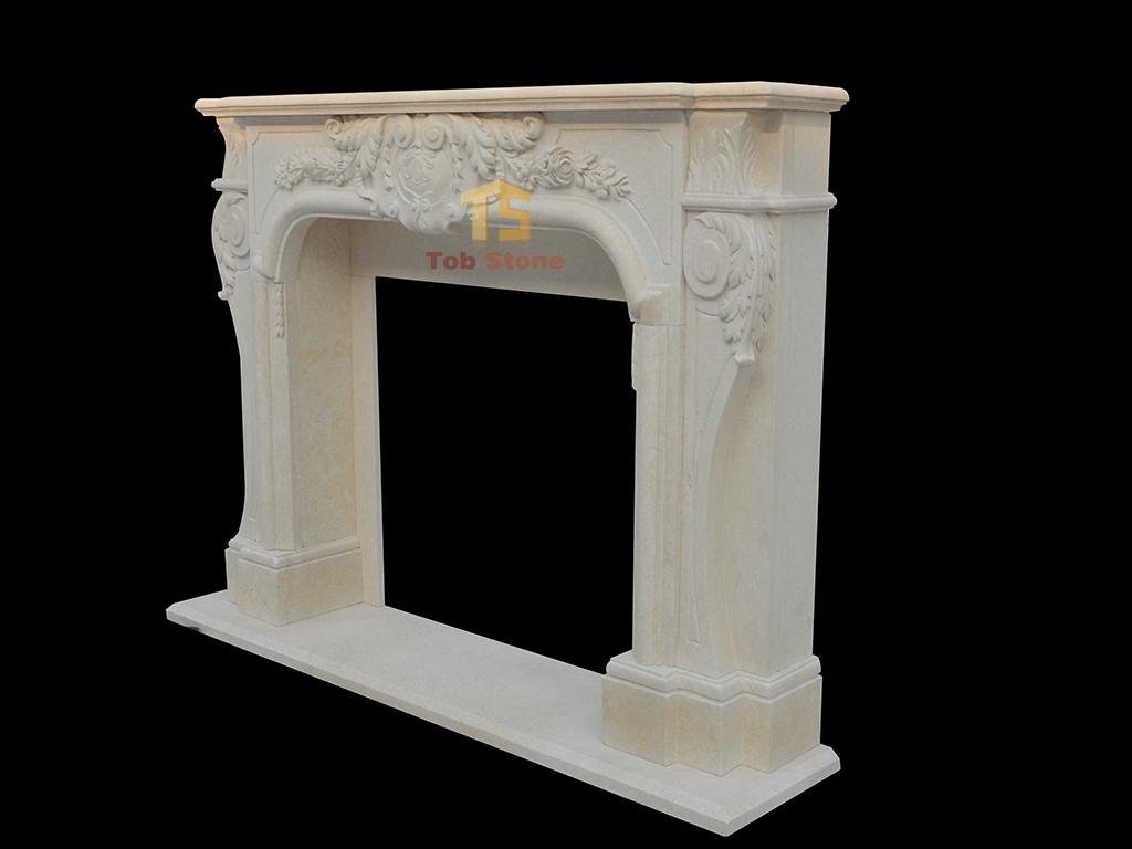 classic fireplace-60 (4)